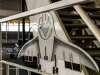 ConcordeManchesterairport_4579