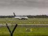 Manchesterairport_4329