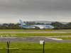 Manchesterairport_4341