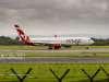 Manchesterairport_4357