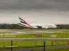 Manchesterairport_4385