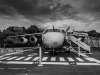 Manchesterairport_4394