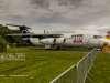 Manchesterairport_4398