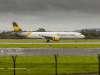Manchesterairport_4402