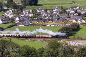 Cumbriansteam_1719