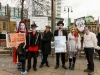 dead+against+fossil+fuels+leeds_2179