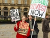 dead+against+fossil+fuels+leeds_2184