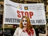dead+against+fossil+fuels+leeds_2990