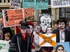 dead+against+fossil+fuels+leeds_3000