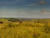 Denholme_Panorama1