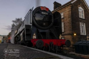 NorthYorkshireMoorsRailway_7616