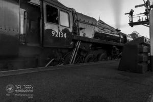 NorthYorkshireMoorsRailway_7618