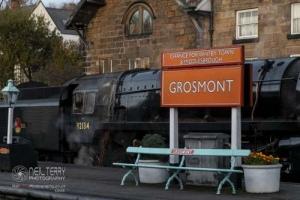NorthYorkshireMoorsRailway_7619