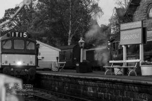 NorthYorkshireMoorsRailway_7620