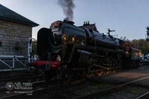 NorthYorkshireMoorsRailway_7630