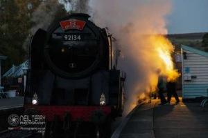 NorthYorkshireMoorsRailway_7660