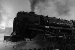 NorthYorkshireMoorsRailway_7695