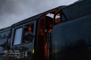 NorthYorkshireMoorsRailway_7703
