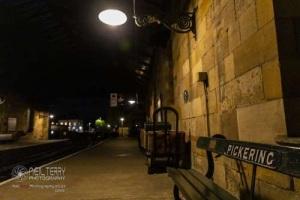NorthYorkshireMoorsRailway_7708