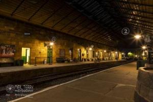 NorthYorkshireMoorsRailway_7711