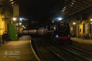 NorthYorkshireMoorsRailway_7735