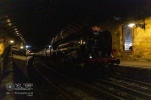NorthYorkshireMoorsRailway_7737