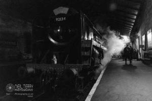NorthYorkshireMoorsRailway_7747