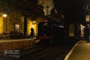 NorthYorkshireMoorsRailway_7765