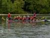martinshousehospicedragonboatsunitetheunionleeds2019_9874