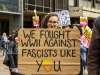 antitrumpprotestportsmouthdonaldtrumpJune2019_1478
