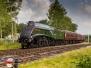 East Lancashire Railway. 10.06.2018