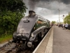 60009+union+south+africa+east+lancashire+railway+elr_2392