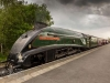 60009+union+south+africa+east+lancashire+railway+elr_2409
