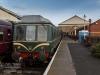 Eastlancashirerailwaybury_5104