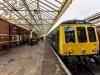 Eastlancashirerailwaybury_5107