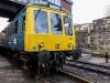 Eastlancashirerailwaybury_5118