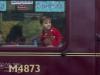 Eastlancashirerailwaybury_5192