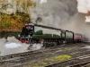 Eastlancashirerailwaybury_HDR2