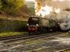 Eastlancashirerailwaybury_HDR5