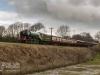 60163+tornado+east+lancashire+railway_4687