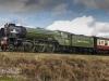 60163+tornado+east+lancashire+railway_4694
