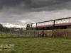 60163+tornado+east+lancashire+railway_4704