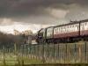 60163+tornado+east+lancashire+railway_4708
