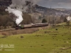 60163+tornado+east+lancashire+railway_4803