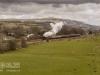 60163+tornado+east+lancashire+railway_4816