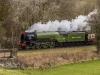 60163+tornado+east+lancashire+railway_4833