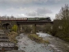 60163+tornado+east+lancashire+railway_4981
