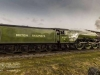 60163+tornado+east+lancashire+railway_5020