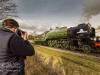 60163+tornado+east+lancashire+railway_5031
