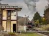 60163+tornado+east+lancashire+railway_5039